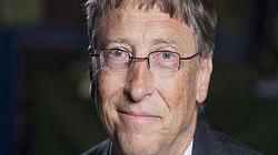 """Thất nghiệp, Bill Gates vẫn """"đút túi"""" 7 tỉ USD"""