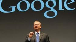 Mỹ chỉ trích chuyến thăm Triều Tiên của Chủ tịch Google