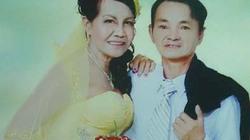 Đám cưới rình rang của cụ bà U80 với chú rể kém 14 tuổi