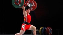 """Thể thao Việt Nam: Hái """"SAO"""" trên trời"""