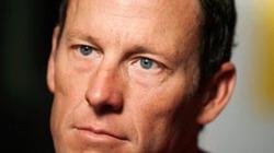 Lance Armstrong sẽ thú nhận sử dụng doping?