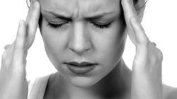 Nguy cơ khi đau nửa đầu