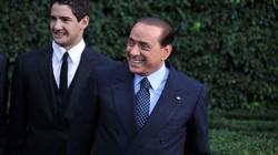 Lộ cam kết bí mật giữa Pato và ông chủ AC Milan