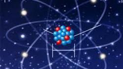 Gửi 40 người sang Hungary học năng lượng nguyên tử