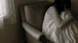 Bí ẩn vụ án cô bé 15 tuổi bị giam giữ và lạm dụng tình dục suốt 3 năm
