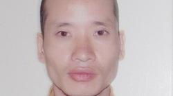 Gã bố tàn độc giết con 10 tháng tuổi để tìm… camera trong bụng