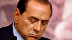 Bóc trần trình ăn chơi của cựu Thủ tướng Italia
