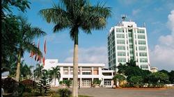 Yêu cầu Đại học Quốc gia Hà Nội nộp hơn 21 tỷ đồng