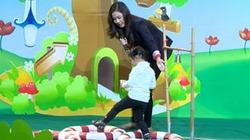 Thêm chương trình truyền hình dành cho trẻ em