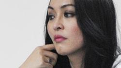 Nhận hối lộ, cựu Hoa hậu lĩnh án tù