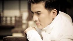 Không giận Thanh Lam, Mr. Đàm lại song ca?