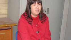 Giải cứu 2 thiếu nữ bị bán sang Trung Quốc