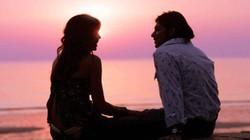 """Lãnh cảm vì phải """"yêu""""... trong im lặng"""