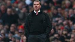 HLV Liverpool không phục chiến thắng của M.U