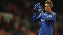 """Atletico muốn """"tái duyên"""" cùng Torres"""