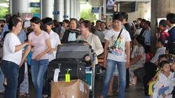 Cần quy định rõ quyền và nghĩa vụ của Việt kiều