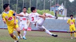 Tuyển U19 Campuchia dự giải vô địch U19 Việt Nam
