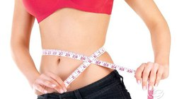 7 cách giảm cân lạ mà vẫn hiệu quả
