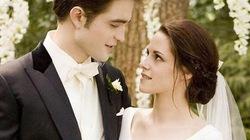 Robert Pattinson - Kristen Stewart chính thức chia tay