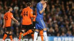Chelsea và Torres: Đã đến lúc nói câu tạ từ
