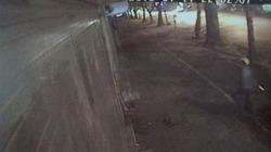 Phản đối bãi trông xe, bị ném mắm tôm vào nhà