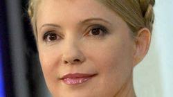 Bà Tymoshenko bị buộc thêm tội giết người