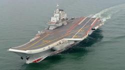 Báo Nhật tiết lộ kế hoạch đánh chìm tàu chiến Trung Quốc