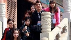 Quy định việc công dân Việt du học nước ngoài