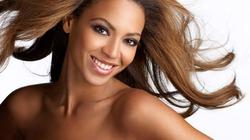 Beyonce - Mỹ nhân nóng bỏng nhất thiên niên kỷ