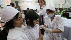 Việt Nam có 20 triệu người nhiễm virus viêm gan