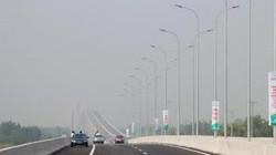Thông xe một phần dự án cao tốc TP.HCM - Long Thành - Dầu Giây