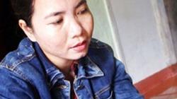 Quảng Nam: Trù dập người tố cáo, chủ tịch thị trấn bị kỷ luật