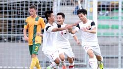 Tặng vé xem U19 Việt Nam thi đấu