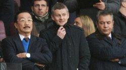 Gật đầu với Cardiff, Solskjaer có ngay 25 triệu bảng
