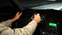 Gợi ý giúp lái xe an toàn vào ban đêm