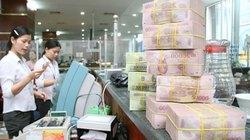TPHCM: Thưởng Tết cao nhất hơn 700 triệu đồng