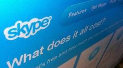 Quân đội điện tử Syria đã đột nhập các tài khoản cá nhân Skype