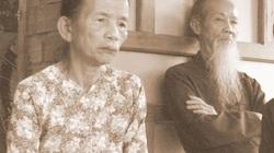 Tình người đẹp của hai mảnh đời bất hạnh