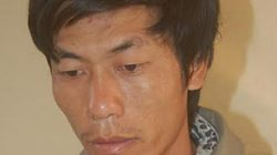 Hải Dương: Đã bắt được nghi phạm hạ sát dã man bí thư xã