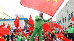 Điều gì cản đường đại gia Trung Quốc mua New York Times?