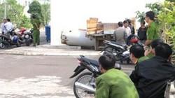 Phú Yên: Một bị can chết trong khi bị tạm giam