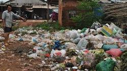 Bình Định: Nan giải tiêu chí môi trường