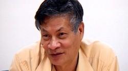 TS Quang A: Vài ngày nghỉ do gộp Tết chưa hẳn tạo ra lợi thế kinh tế