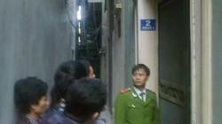 Hà Nội: Kẻ sát hại dã man hai vợ chồng già là người quen?