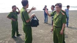 Bình Dương: Kiểm điểm trách nhiệm vụ 7 học sinh bị đuối nước