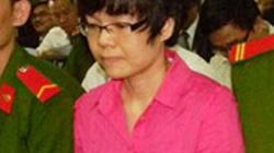"""47 luật sư bào chữa vụ """"siêu lừa"""" Huỳnh Thị Huyền Như"""