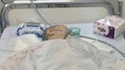 Con gái nạn nhân bị cắt chân sốc vì tin sai sự thật