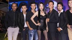 Điện ảnh Việt Nam 2014: Chờ đợi đạo diễn mới ra tay...