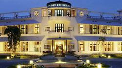 Khách sạn do người Việt điều hành được giải thưởng quốc tế