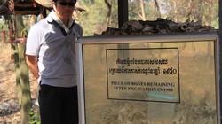 Kỷ niệm 35 năm chiến thắng chế độ Pol Pot